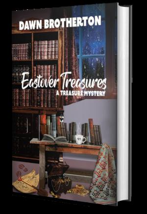 Eastover Treasures